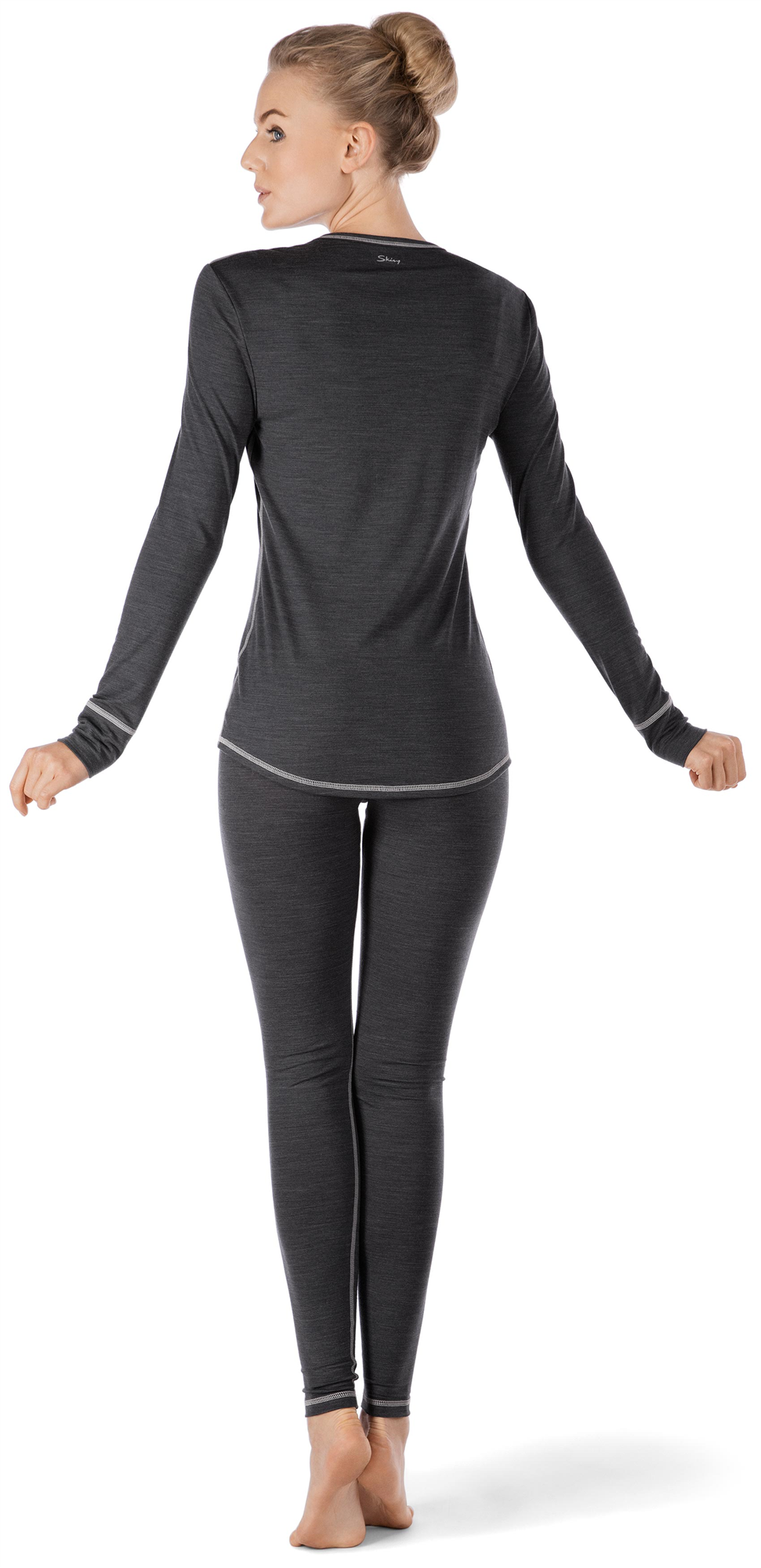 Skiny_ActiveWool_082873_4676 d
