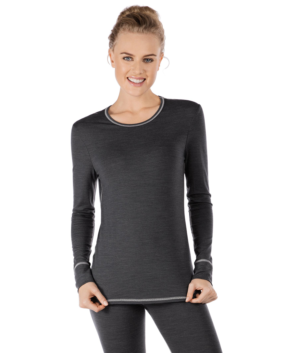 Skiny_ActiveWool_082873_4676 g