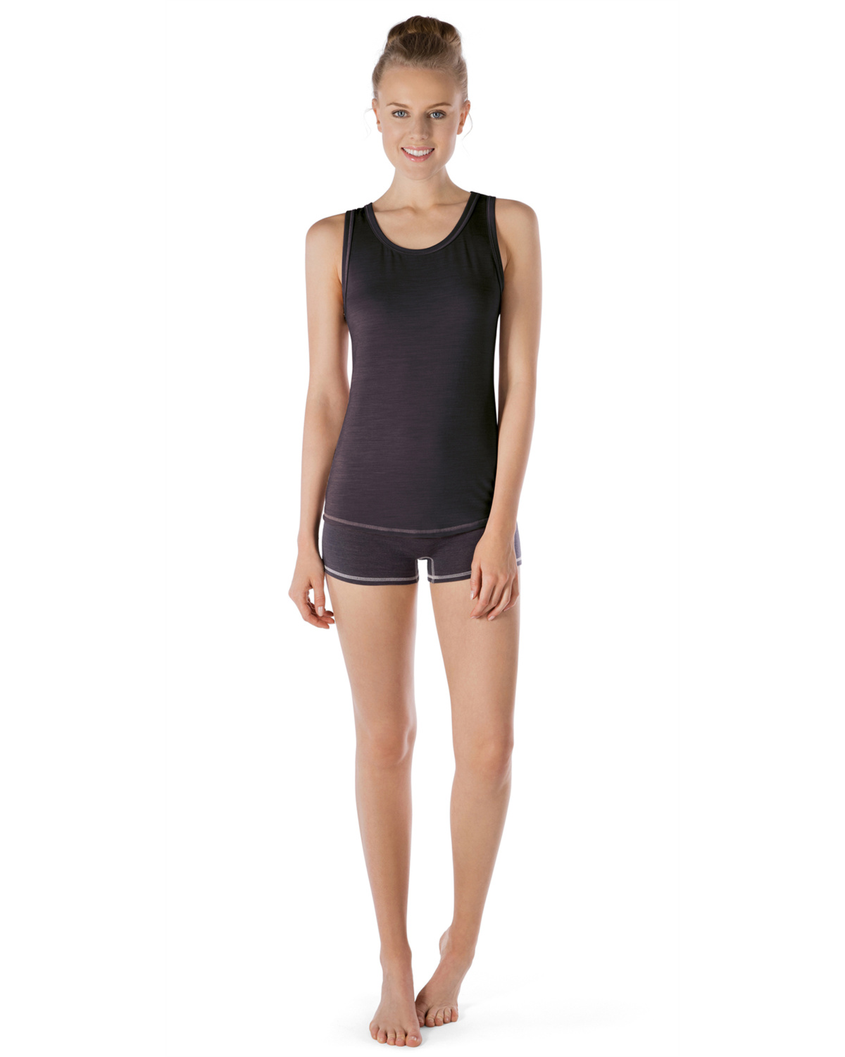 Skiny_ActiveWool_083406_4676