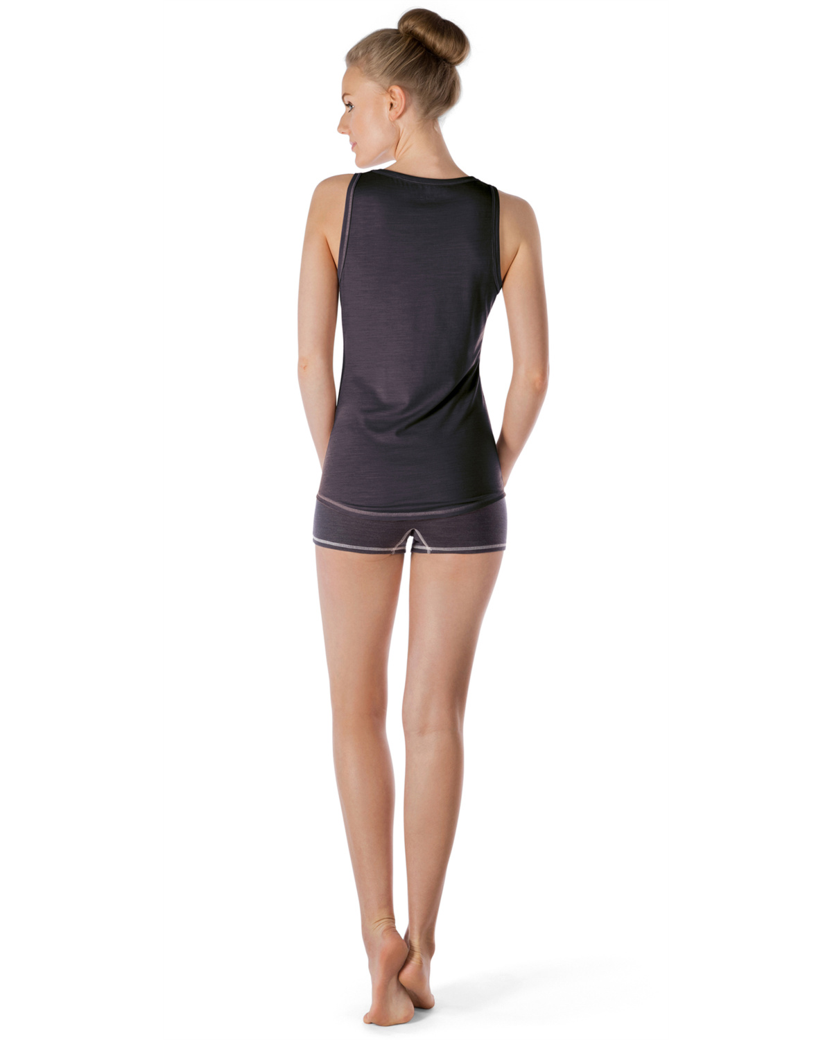 Skiny_ActiveWool_083406_4676 d