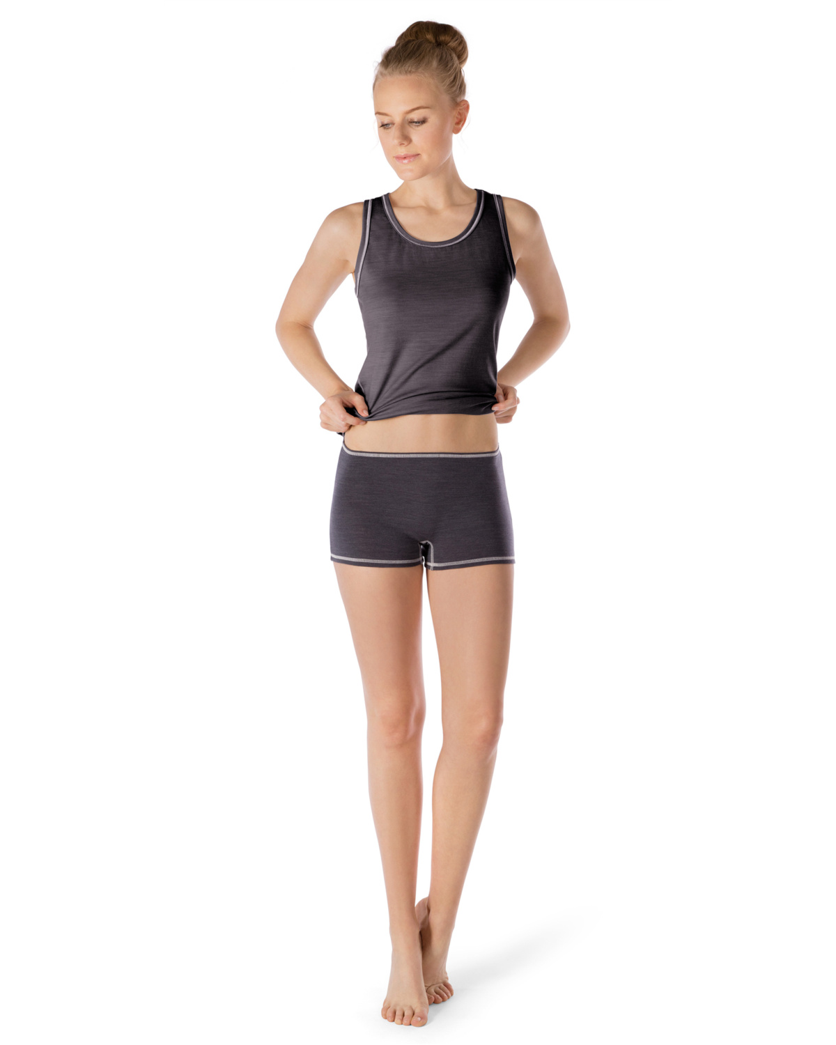 Skiny_ActiveWool_083407_4676