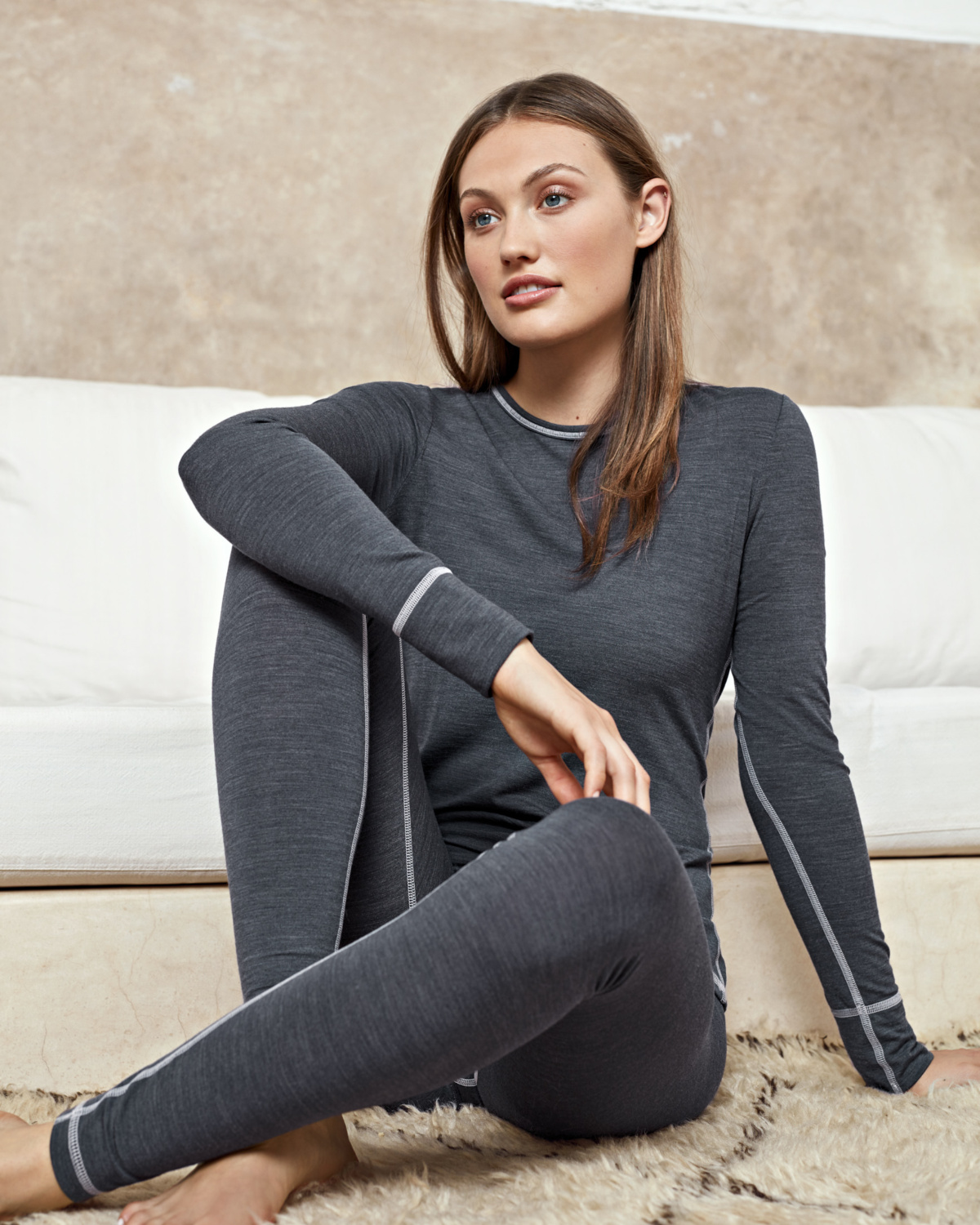 Skiny_Basic_W_ActiveWool_082873_082874_4676_0968