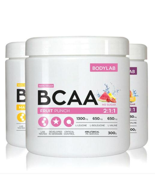 bcaa-3x-p2