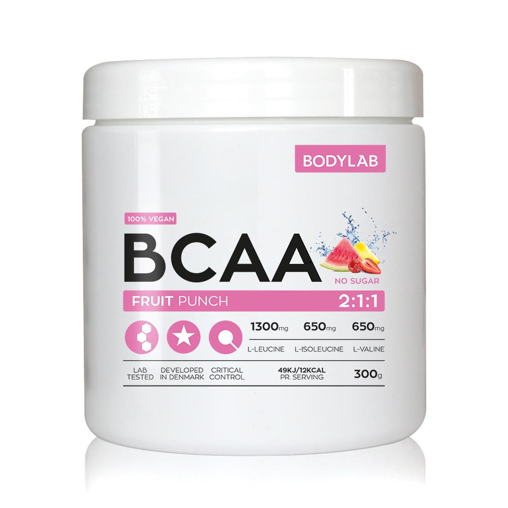 bcaa-fruitpunch-p
