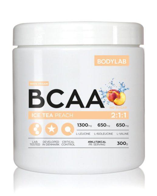bcaa-icetea-peach-p