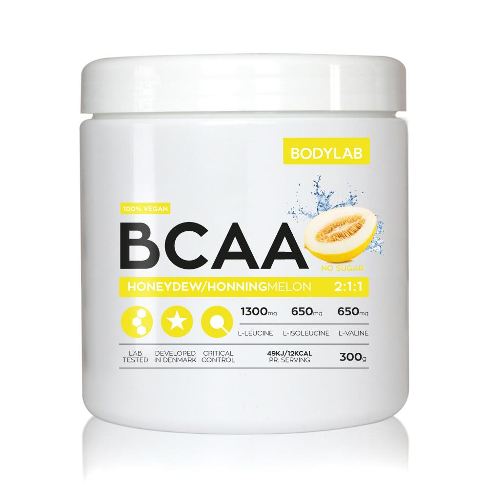 bcaa-instant-p