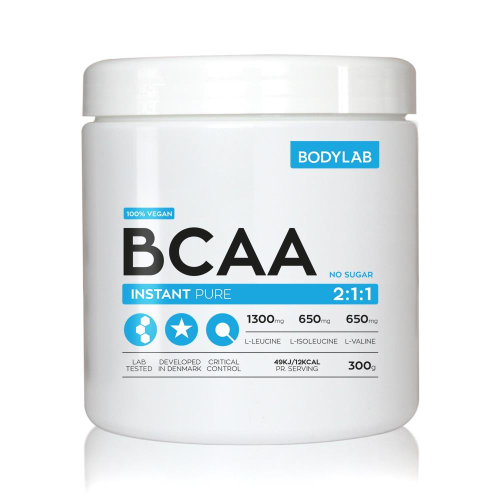 bcaa-instant-pure-p