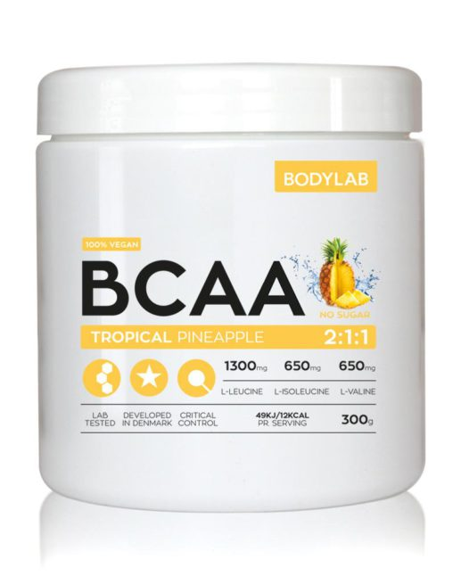 bcaa-instant-tropical-pineapple-p