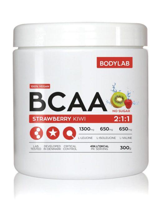 bcaa-strawberry-kiwi-p