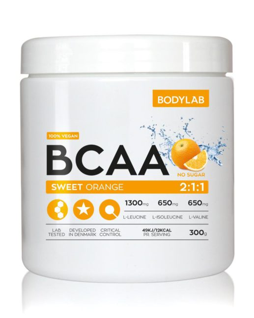 bcaa-sweet-orange-p
