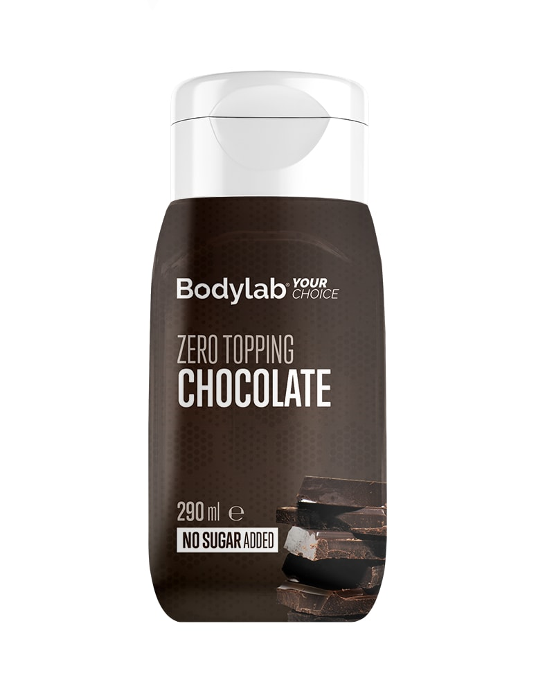 bodylab_topping_chocolate