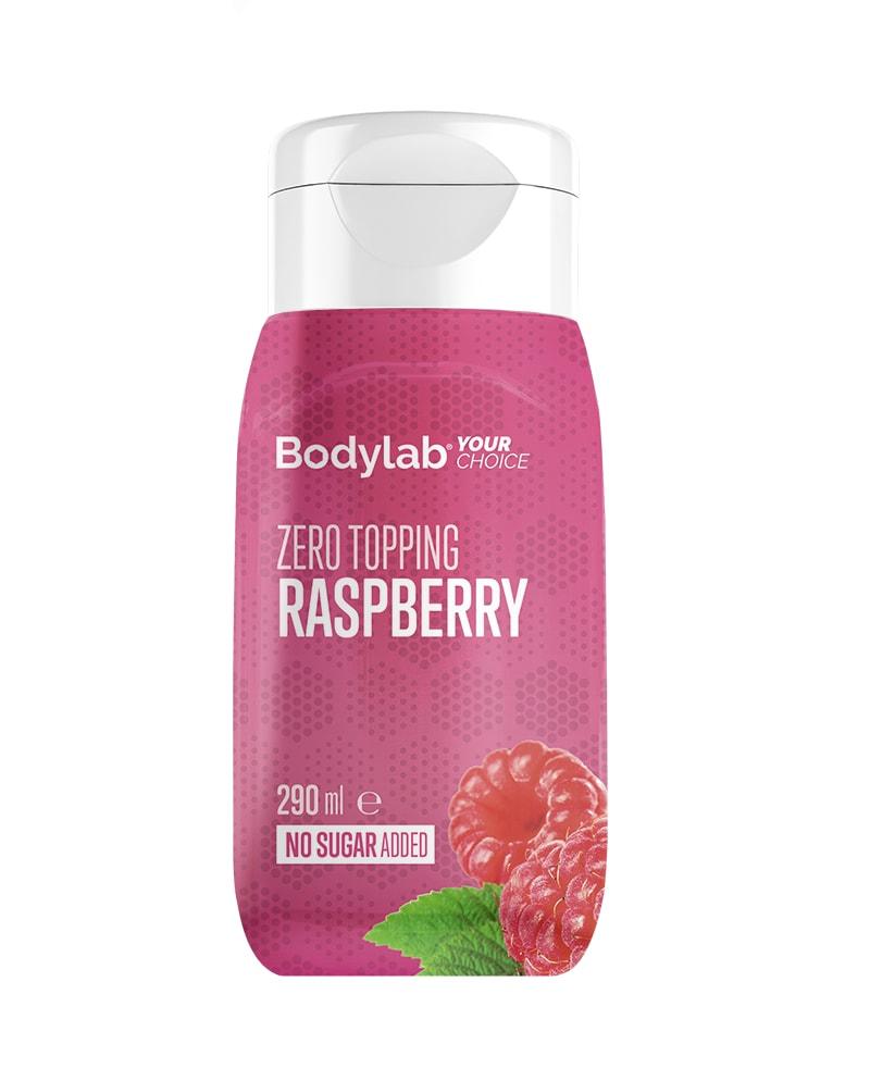 bodylab_topping_raspberry