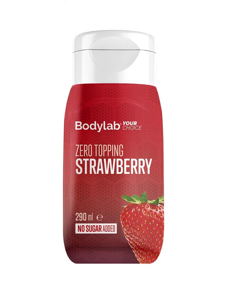 bodylab_topping_strawberry