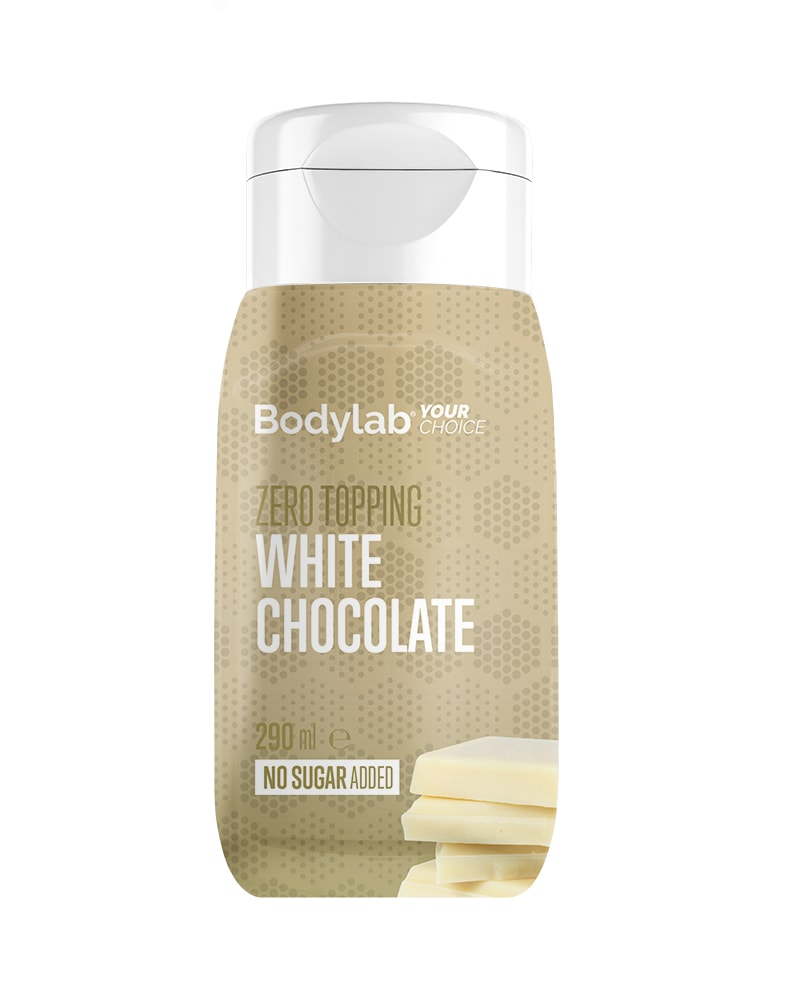 bodylab_topping_white_chocolate