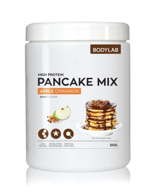 high-protein-pancake-mix-apple-cinnamon-p