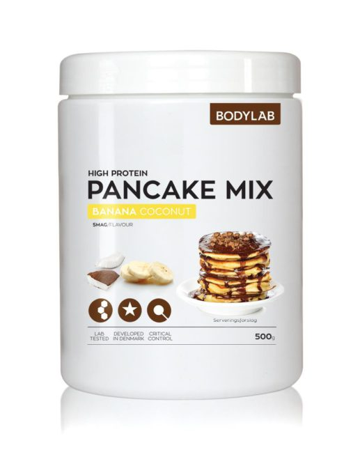 high-protein-pancake-mix-banana-coconut-p