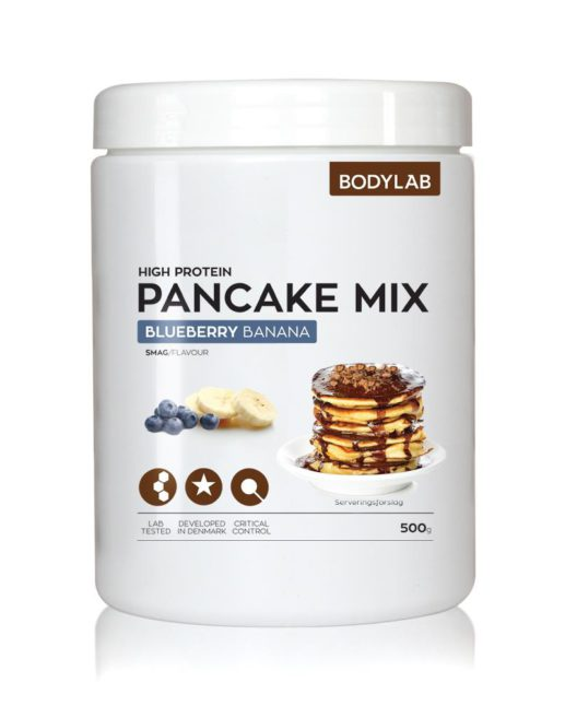 high-protein-pancake-mix-blueberry-banana-p
