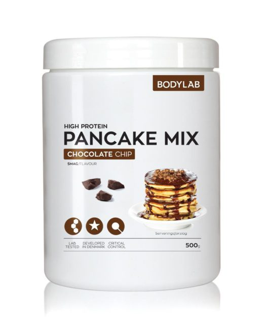 high-protein-pancake-mix-chocolate-chip-p