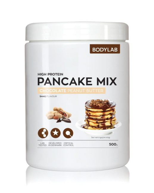 high-protein-pancake-mix-chocolate-peanut-butter-p