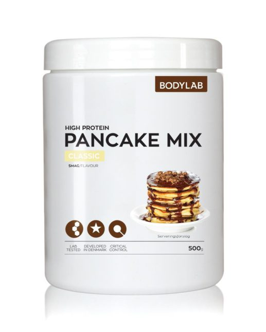 high-protein-pancake-mix-classic-p