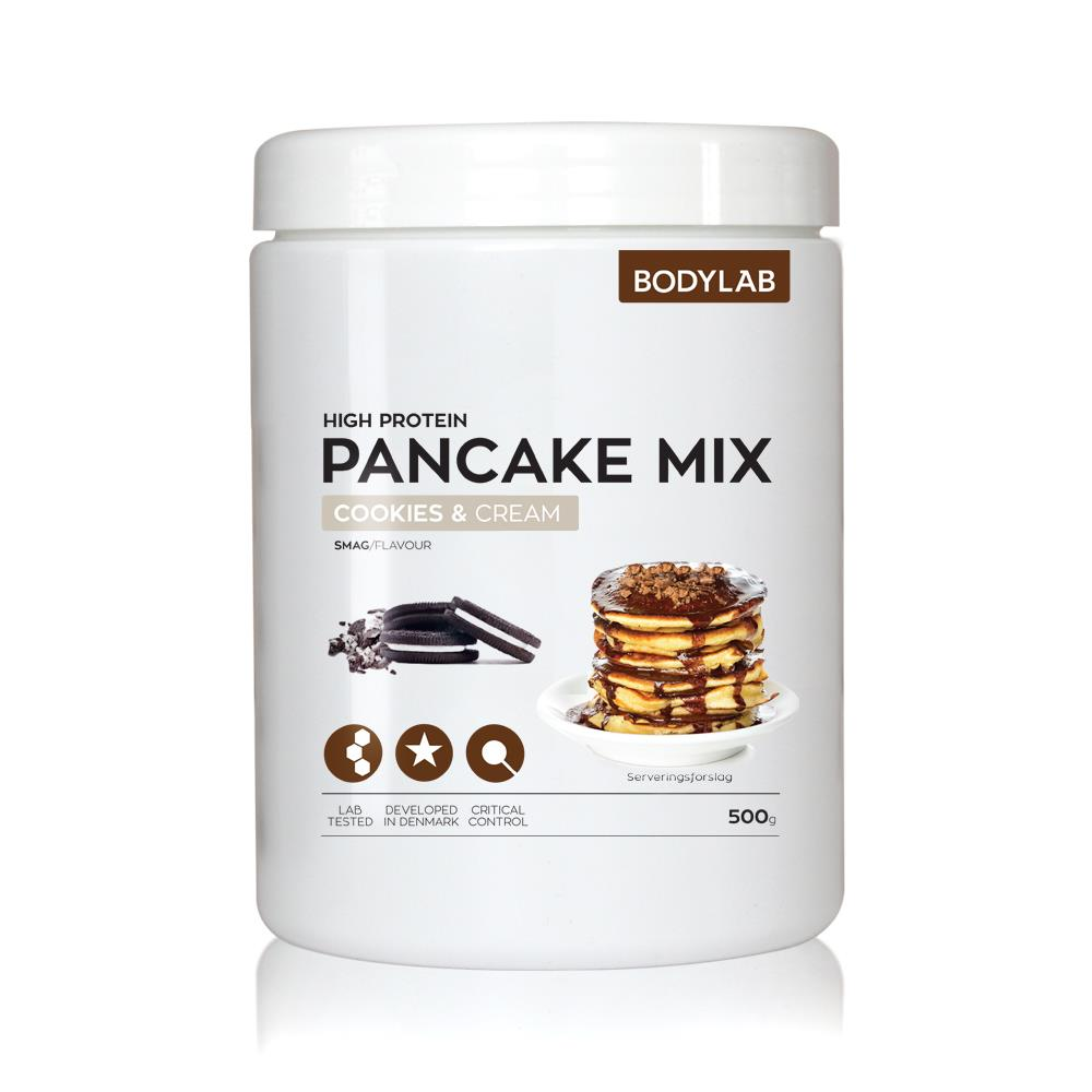 high-protein-pancake-mix-cookies-and-cream-p