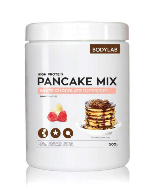 high-protein-pancake-mix-p
