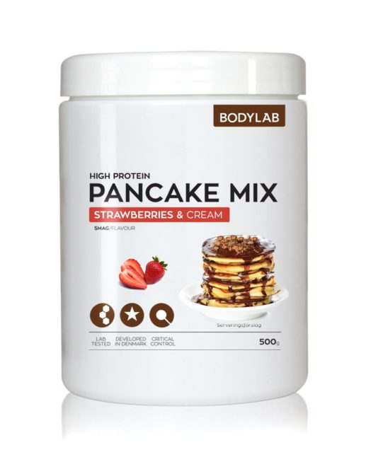 high-protein-pancake-mix-strawberry-and-cream-p