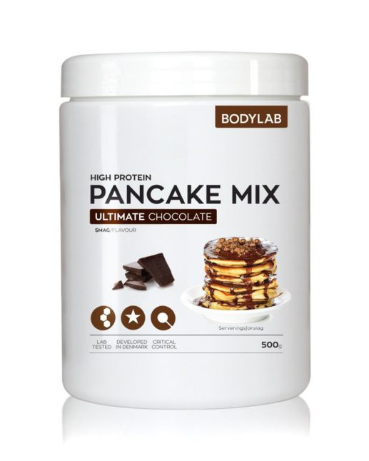 high-protein-pancake-mix-ultimate-chocolate-p