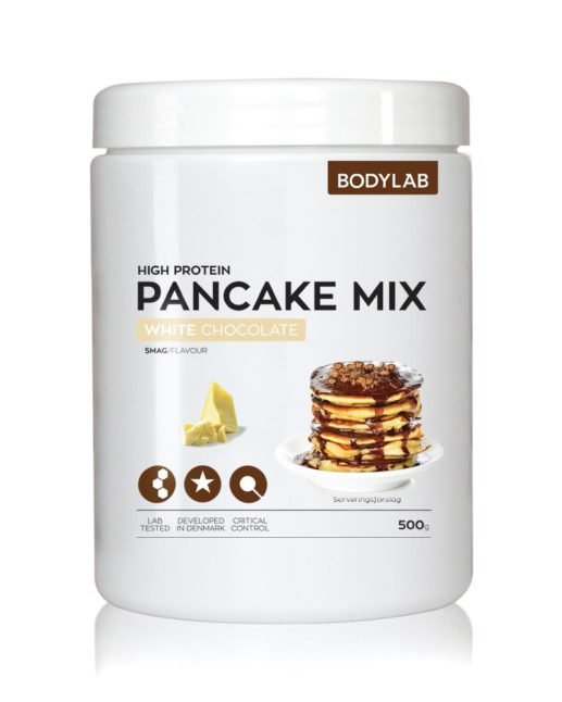 high-protein-pancake-mix-white-chocolate-p