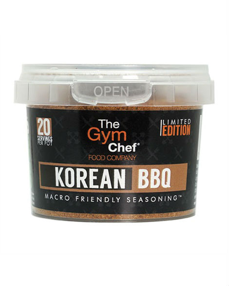 korean_bbq
