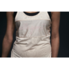Ellesport Styled Stripe Mesh Sports Tank – Prosecco