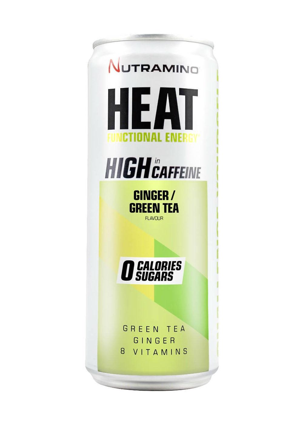 nutramino-heat-ginger-green-tea-can-p222