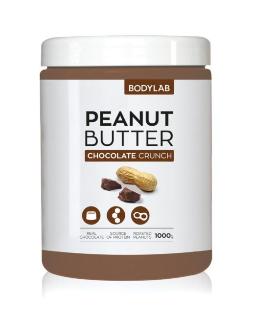peanut-butter-chocolate-crunch-p