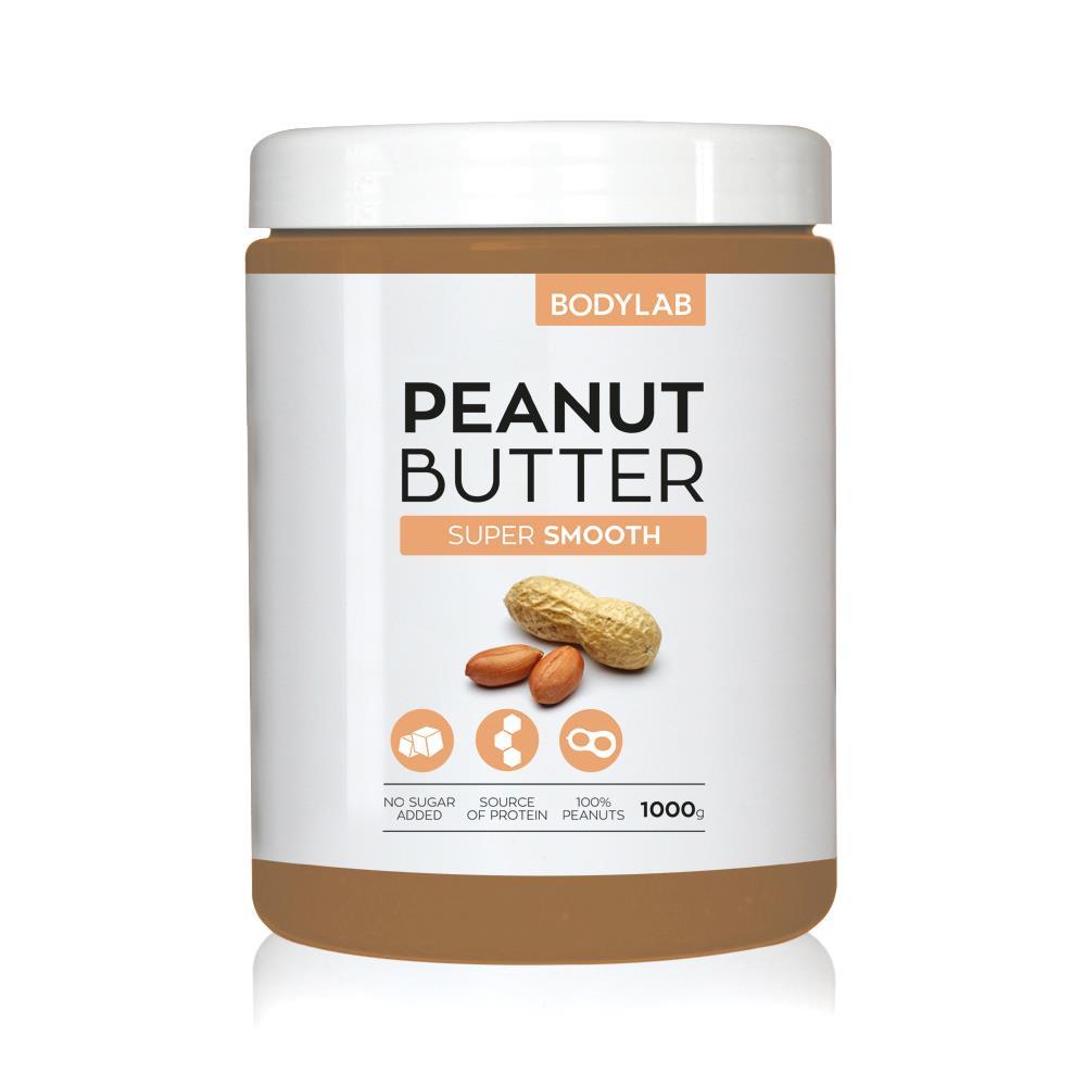 peanut-butter-p