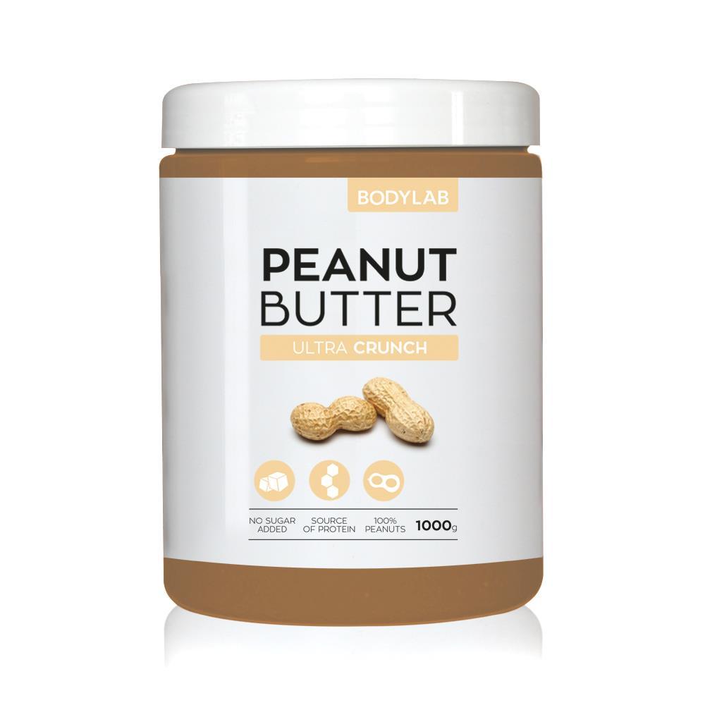 peanut-butter-ultra-crunch-p