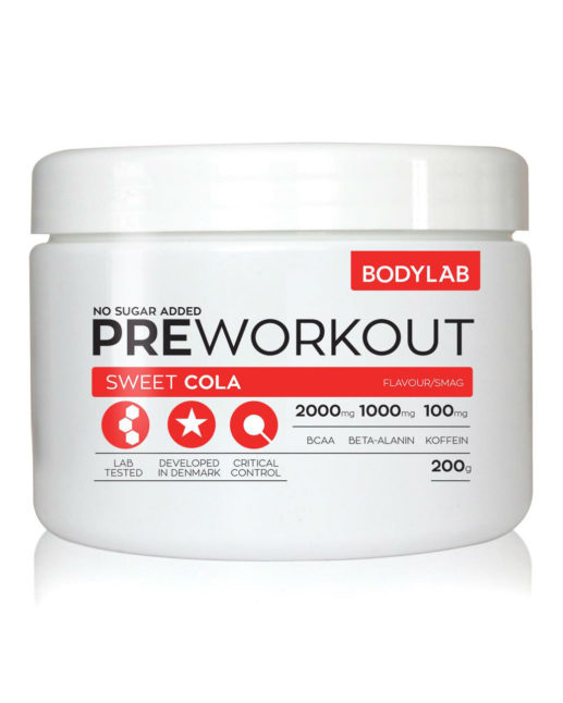 pre-workout-sweet-cola-p1