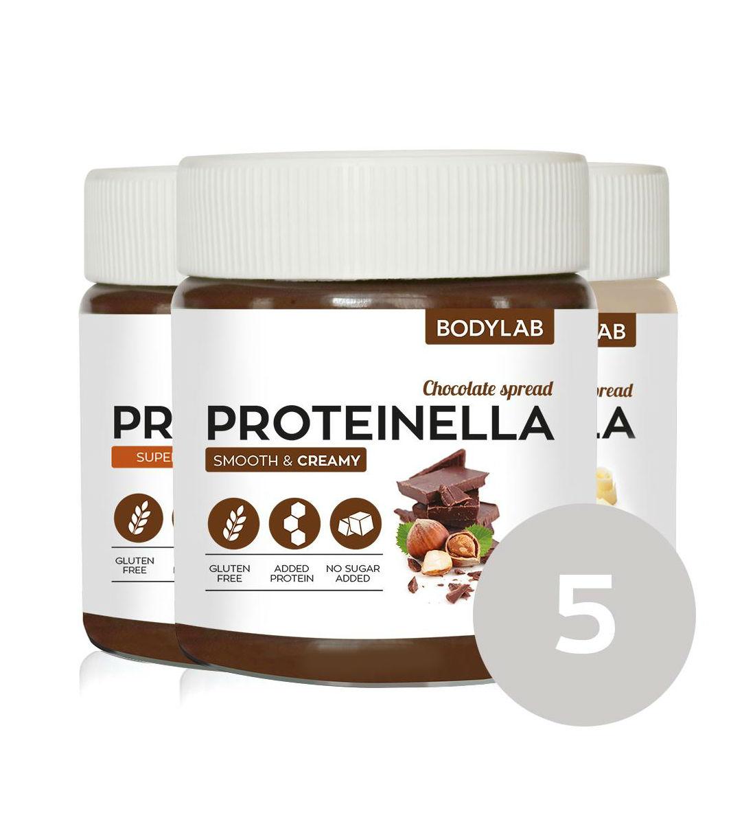 proteinella-5x-p2