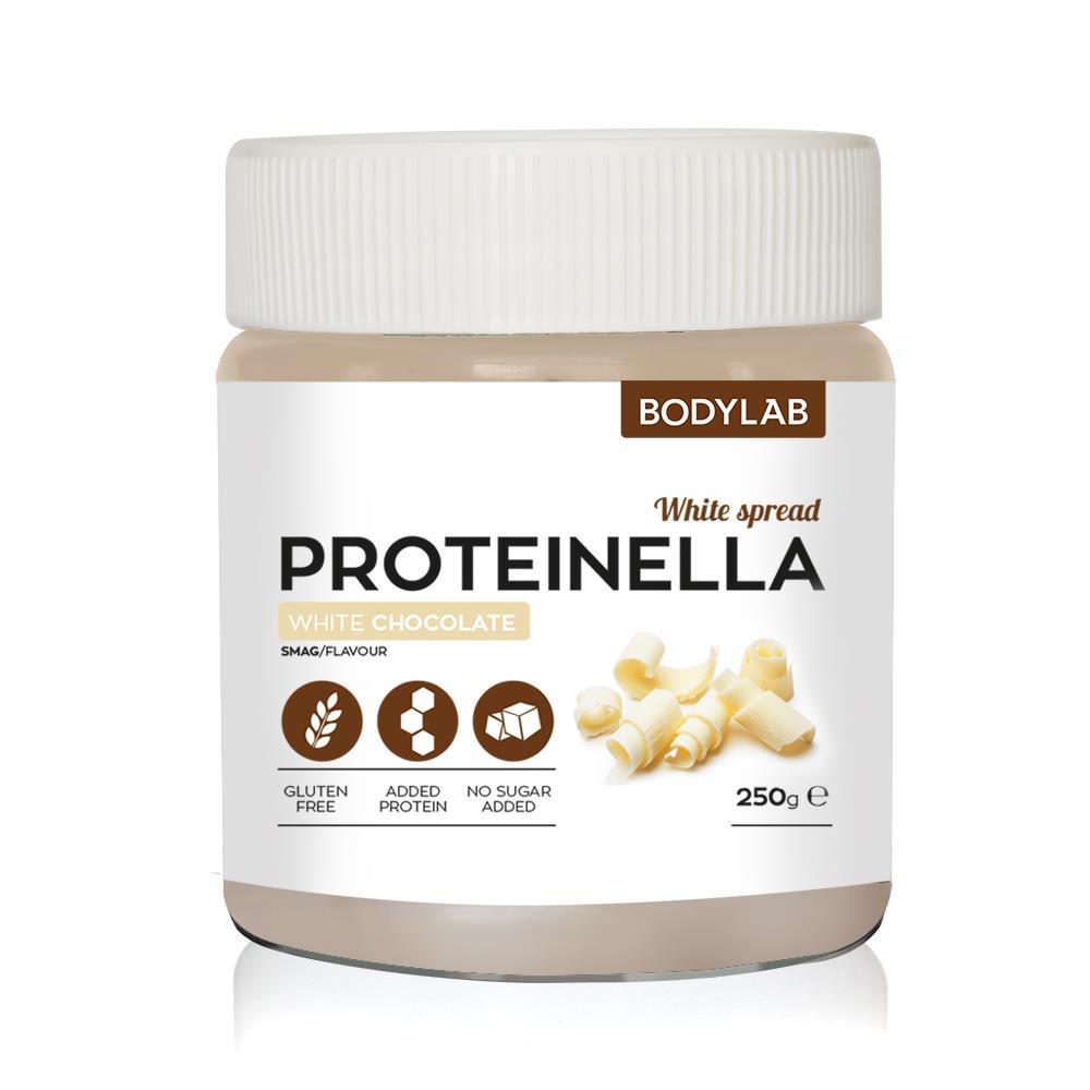 proteinella-whitechoc-p