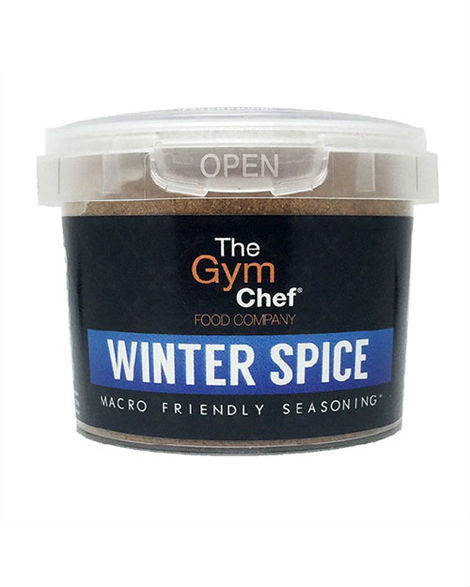 winter_spice