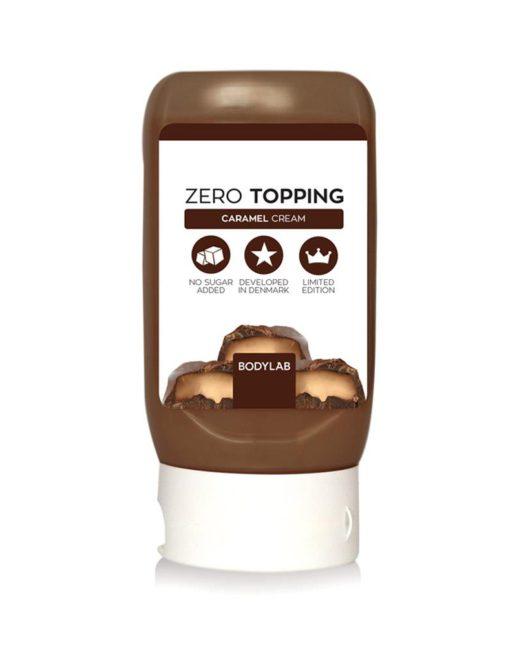 zero-topping-caramel-cream-p