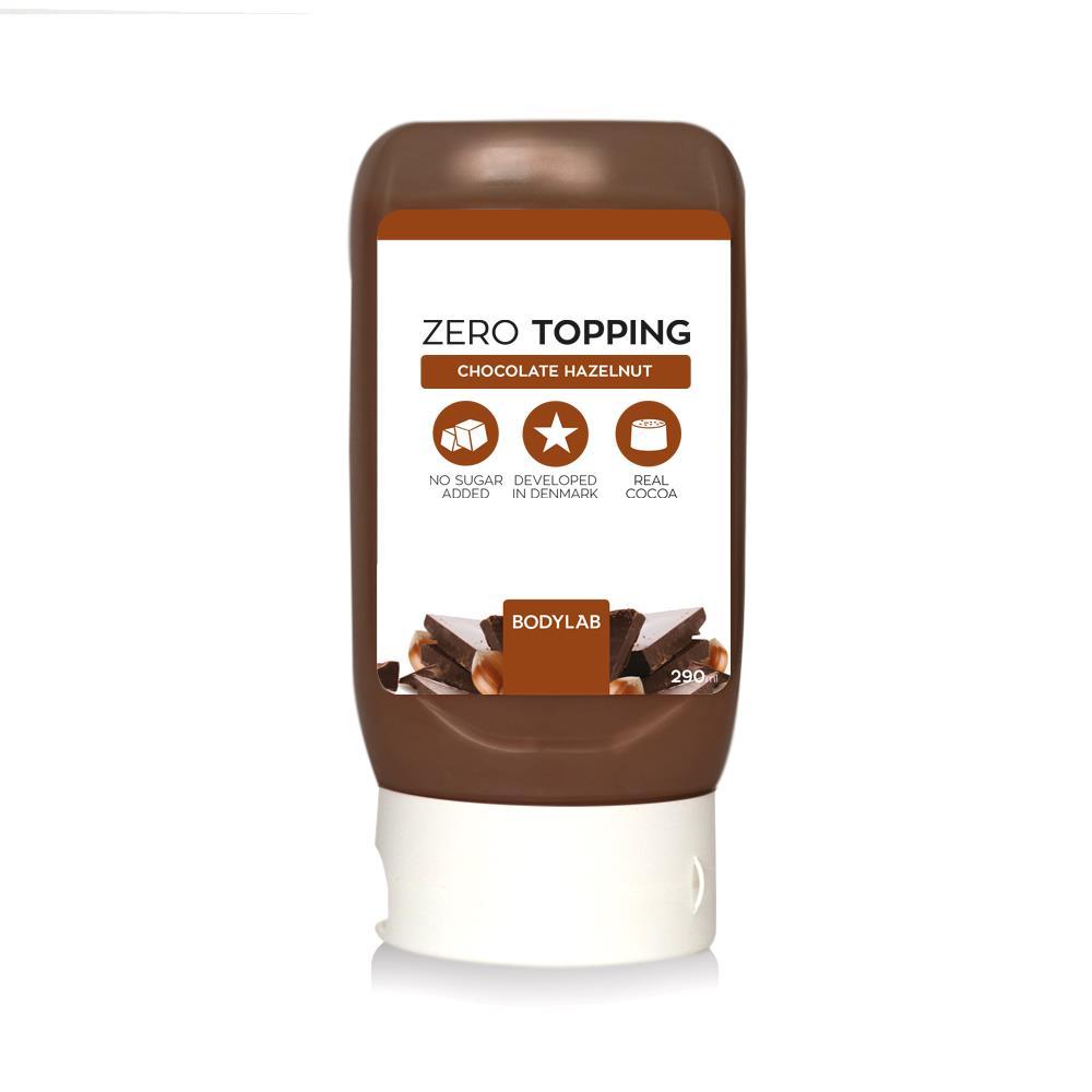 zero-topping-chocolate-hazelnut-p