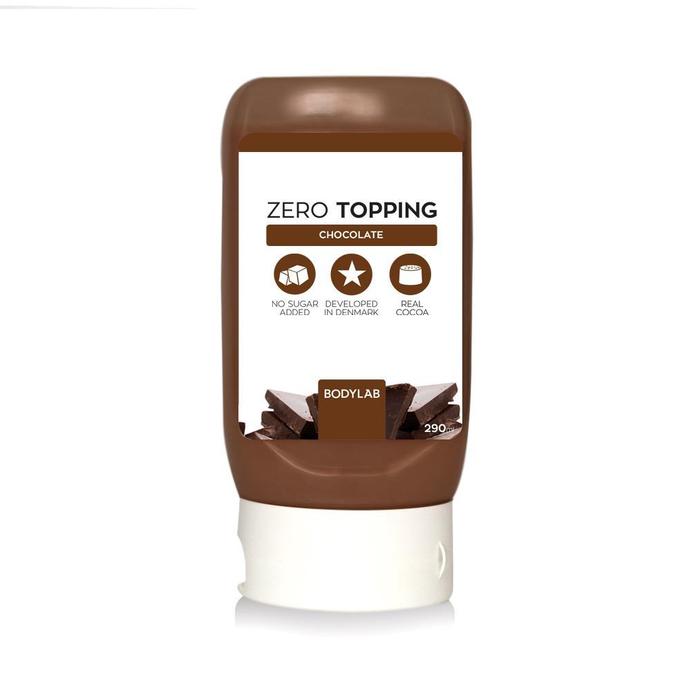 zero-topping-chocolate-p