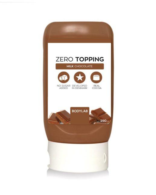 zero-topping-milk-chocolate-p
