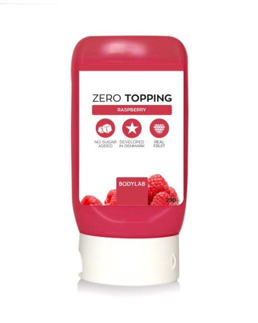 zero-topping-raspberry-p