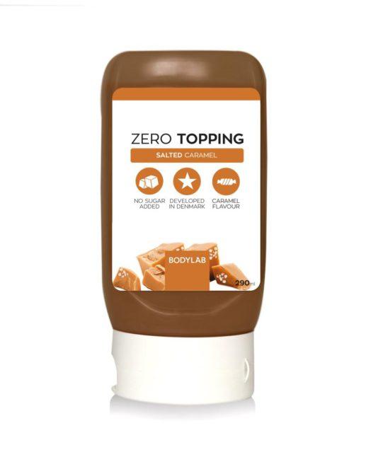 zero-topping-salted-caramel-p
