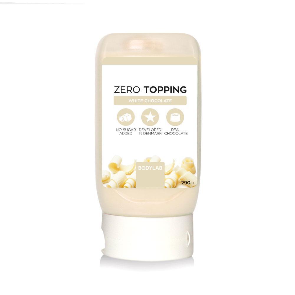 zero-topping-white-chocolate-p