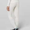 Helly Hansen Lifa Merino Pant - White/Symbios Print