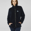 Helly Hansen Heritage Pile Jacket - Navy