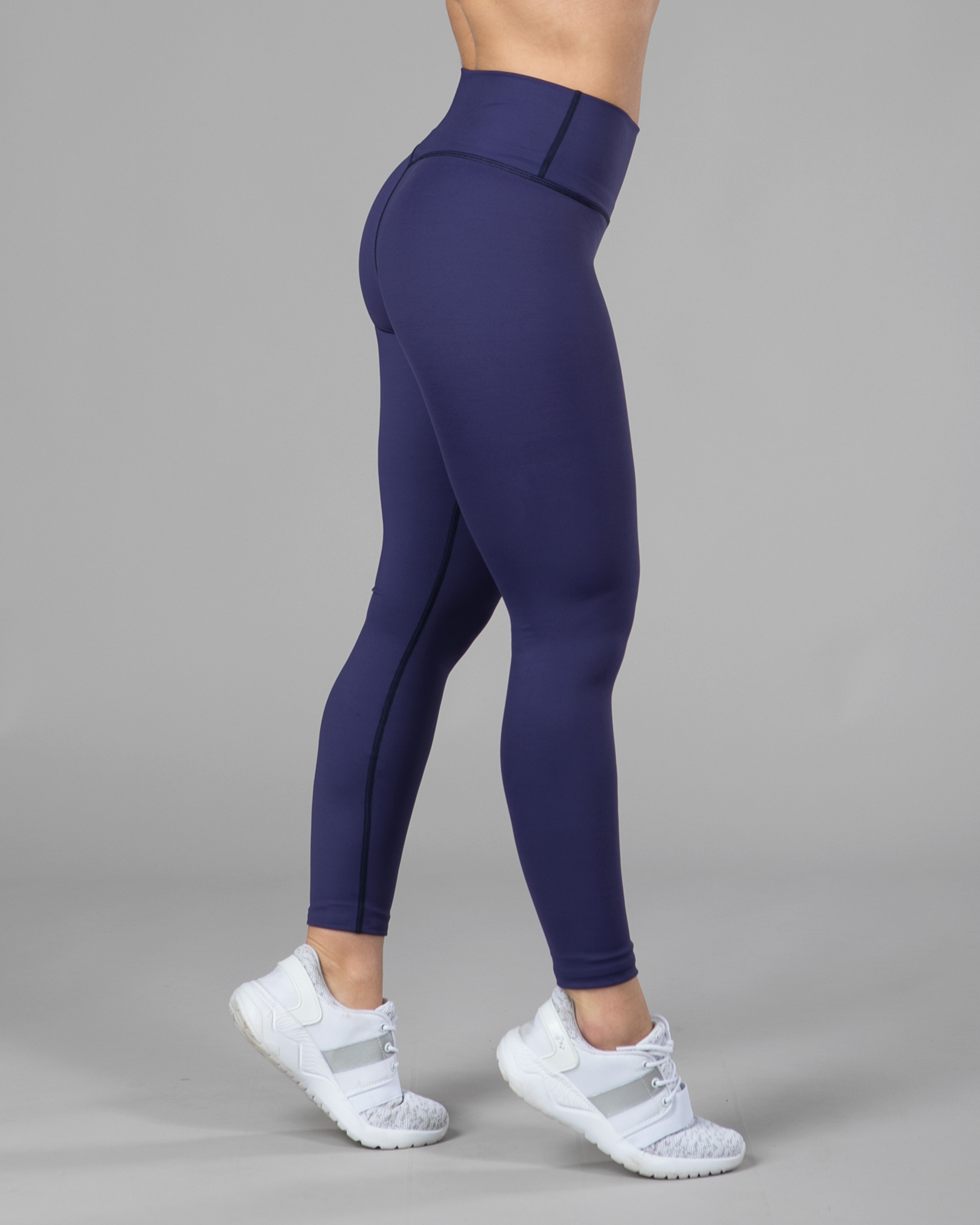 Discover Navy Blue leggings at Zazzle! Use your own images and text or choose from thousands of patterns and designs. Start your search today!