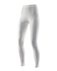 Devold Duo Active Woman Long Johns - Offwhite
